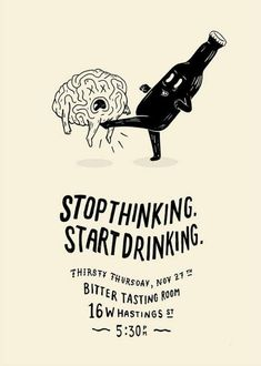 Ideas Funny Illustration Poster Graphic Designers For 2019 Graphisches Design, Print Design, Logo Design, Funny Design, Lettering, Typography Design, Logo Inspiration, Plakat Design, Gig Poster