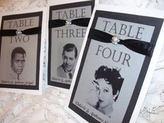 Hollywood-Actors-Table-Numbers