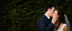 Wedderburn Barns Wedding Photography | Vanishing Moments Photography Newlyweds, Groom, Castle, Wedding Photography, In This Moment, Bride, Couple Photos, Couples, Barns