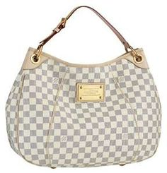 LV Galliera PM $1580 ~ Love the shape