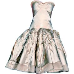 Red carpet dresses collection