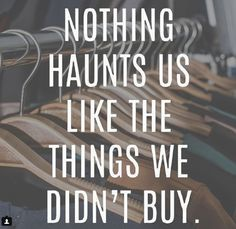 New T-shirts released everyday! Graphic Tees, Graphic Design, Shirt Quotes, New T, Shopping Spree, T Shirts With Sayings, Favorite Quotes, Scary, Clothes For Women