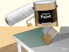 1000 Ideas About Stainless Steel Paint On Pinterest