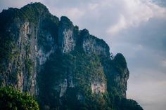 8 Things To Do In Krabi, Thailand for the First-Time Adventurer Railay Beach, Krabi Thailand, Thailand Travel, Krabi Town, Ao Nang, Atv Riding, Old World Charm, White Sand Beach
