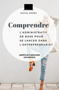 Understand the basic administrative aspects to get started in entrepreneurship. - Save Money / Make Money Business Planning, Business Tips, Community Manager Freelance, Faire Son Budget, Finance Jobs, Self Branding, Budgeting Finances, How To Get, How To Plan