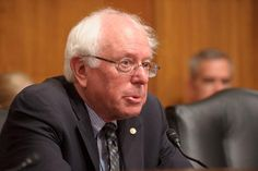 Who Wins When Poor People Vote? The Answer May Surprise Bernie Sanders.