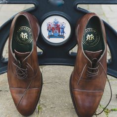 Our exclusive Robinson brand of footwear is available to buy online. Traditional brogues, sophisticated Oxford shoes and more. Browse both the Presidential Collection and the Professional Collection today. Featured: Robinson Antrim in espresso. Benjamin Harrison, Men's Shoes, Dress Shoes, Andrew Jackson, Shoe Sale, Brogues, Shoe Brands, Designer Shoes