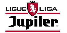 All upcoming matches Belgium Jupiler League for today and season 2016/2017. Soccer Belgium Jupiler League fixtures, schedule, next matches