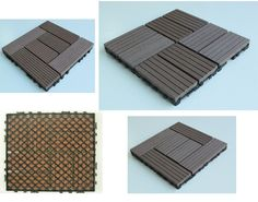 buy wpc decking diy price, buy wpc tiles in ghana Cool Deck, Diy Deck, Wpc Decking, Outdoor Decking, Outdoor Deck Decorating, Deck Flooring, Bench With Back, Laying Decking, Deck Construction