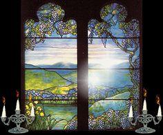 ERA DA PAZ - tudo para promover a Paz no Mundo: A janela