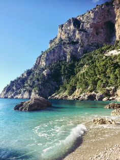 Visiting Capri during winter months is not a bad idea at all. You avoid caos, lines and crowds and its beauty is all yours...