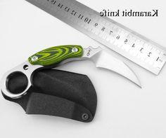 39.69$  Watch here - https://alitems.com/g/1e8d114494b01f4c715516525dc3e8/?i=5&ulp=https%3A%2F%2Fwww.aliexpress.com%2Fitem%2FHOT-Karambit-Knife-Japan-Fixed-D2-Blade-Knife-Micarta-Handle-Survival-Knives-Hunting-Tactical-Knifes-Camping%2F32682643147.html - HOT Karambit Knife Japan Fixed D2 Blade Knife Micarta Handle Survival Knives Hunting Tactical Knifes Camping Outdoor Tools KN384 39.69$