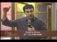 Educação e cuidado evitam tragédias - Pe. Fábio de Melo - Direção Espiritual 13/04/2011 - YouTube