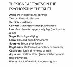 Do you agree? #aries #aries #taurus #taurus #gemini #gemini #cancer #cancer #leo #leo #virgo #virgo #libra #libra #scorpio #scorpio #sagittarius #sagittarius #capricorn #capricorn #aquarius #aquarius #pisces #pisces #zodiac #zodiacsigns #astrologypost #zodiacsign #zodiacthingcom