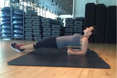 Moves That Put the FUN Into Functional Training