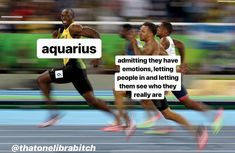 Find images and videos about memes, astrology and aquarius on We Heart It - the app to get lost in what you love. Aquarius Love, Astrology Aquarius, Aquarius Quotes, Aquarius And Libra, Zodiac Signs Astrology, Zodiac Signs Horoscope, Zodiac Star Signs, Zodiac Facts, Aquarius Funny