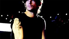 Louistomlinson, gif, tumblr, onedirection, one