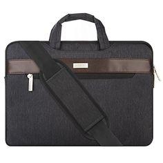 MOSISO Laptop Shoulder Bag Briefcase, Polyester Sleeve Co... https://www.amazon.co.uk/dp/B01HJNVS9W/ref=cm_sw_r_pi_dp_x_EV32ybQA64W1Q