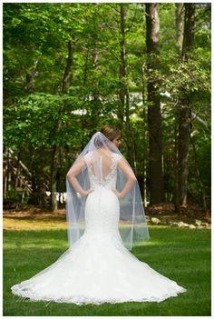 June, 2015 Wedding at The Lazy Swan Golf & Country Club Village #SummerWedding #MichaelGallitelli #MetrolandPhoto #NyWeddings #Love