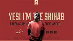 Websites - The Shihab