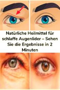 Diy Beauty, Beauty Hacks, Winged Eyeliner, Makeup Tips, Lose Weight, Make Up, Skin Care, Personal Care, Workout