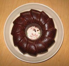 Mehevä suklaakakku - Makoisia hetkiä - Vuodatus.net - Panna Cotta, Pudding, Ethnic Recipes, Desserts, Food, Tailgate Desserts, Dulce De Leche, Deserts, Custard Pudding