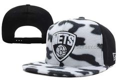 http://www.xjersey.com/nets-fashion-caps2.html NETS FASHION CAPS2 Only $24.00 , Free Shipping!