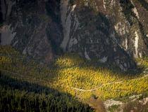 Григорий Беденко, официальный сайт - Мои фото - Landscapes of Kazakhstan
