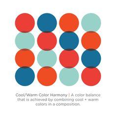 color discord definition a perception of dissonance in a