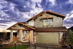 #TriviaTuesday: Collectively, the 1.5 million @energystar certified #homes built to date have saved emissions equivalent to those from 640,000 vehicles! KB Home is the proud builder of more than 85,000 #ENERGYSTAR homes and counting. #KBHEnergyStars #eDifference #energyefficient #Colorado
