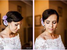 wedding_dress_soraya