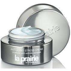 La Prairie Anti-aging 1.7-ounce Stress