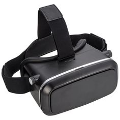 "Virtual Reality Brille ""Mobile"""