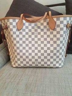 52c026903 Las 33 mejores imágenes de Louis Vuitton | Designer handbags ...