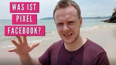 Was ist ein Pixel Facebook, wann und warum sollten Sie diesen verwenden? Facebook, Online Marketing, Promotion, Social Media, Psychics, Social Networks, Social Media Tips