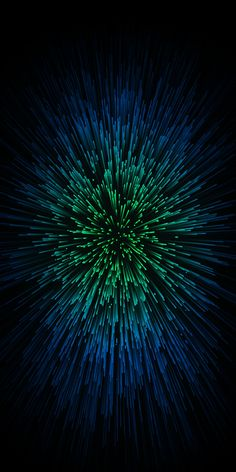 We brought together the best 90 wallpaper for iPhone X - Hintergrund Beste Iphone Wallpaper, Colourful Wallpaper Iphone, Iphone 6 Plus Wallpaper, Abstract Iphone Wallpaper, Apple Wallpaper Iphone, Dark Wallpaper, Cellphone Wallpaper, Galaxy Wallpaper, Screen Wallpaper