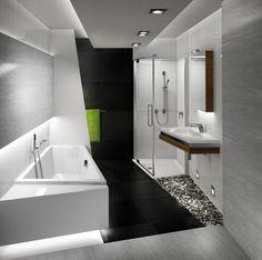 Egal ob das Bad klein und verwinkelt oder großzügig und offen ist – für jedes Bad und jeden individuellen Anspruch gibt es eine optimale Lösung. Der Schlüssel dazu ist die sorgfältige Planung. (epr/Badprofi.at)