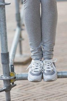 Sabine Sneakers.