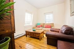 Apartment vacation rental in Newport from VRBO.com! #vacation #rental #travel #vrbo