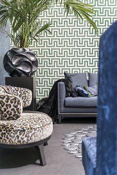 Vt Wonu0026design Beurs, Fotograaf: Stan Koolen
