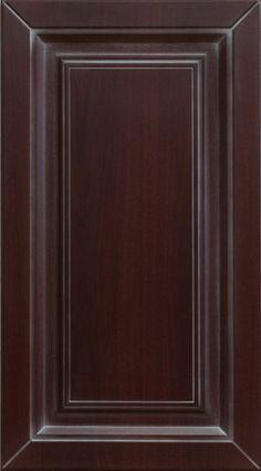 Фасады для кухни МДФ - Страница 2. «ОЛДИ Мебель» - мебель для кухни, шкафы-купе, гардеробные, детская мебель Wooden Window Design, Wooden Windows, Wooden Doors, Kitchen Door Designs, Kitchen Doors, Mini, Furniture, Home Decor, Kitchens