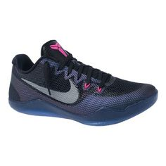 Tenis-Nike-Kobe-XI-Low-Masculino