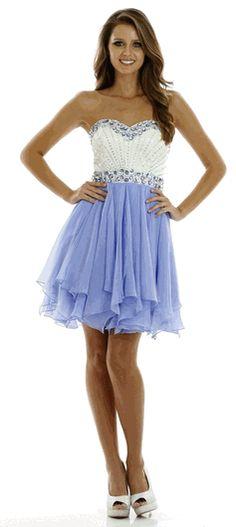 #3096- clr-ok– WHITE SATIN FINISH 2T Flower Girl Dress ...
