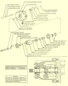 13 Best Tractor Parts images in 2016 | Fiat, Tractor parts