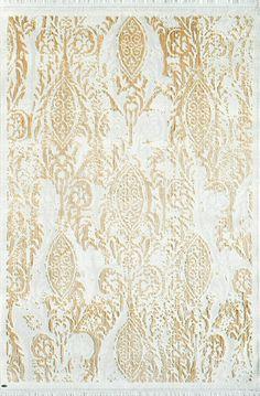 Royal Halı - Hayal Değil Royal... Floor Cloth, Modern Carpet, Carpet Design, Rugs On Carpet, Upholstery, Texture, Architecture, Wallpaper, Damasks