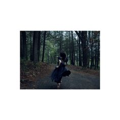 Reality Escapes Her... found on Polyvore featuring pictures, backgrounds, people, photos, girls and fillers