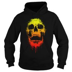 Urban Skull funny shirts #gift #ideas #Popular #Everything #Videos #Shop #Animals #pets #Architecture #Art #Cars #motorcycles #Celebrities #DIY #crafts #Design #Education #Entertainment #Food #drink #Gardening #Geek #Hair #beauty #Health #fitness #History #Holidays #events #Home decor #Humor #Illustrations #posters #Kids #parenting #Men #Outdoors #Photography #Products #Quotes #Science #nature #Sports #Tattoos #Technology #Travel #Weddings #Women