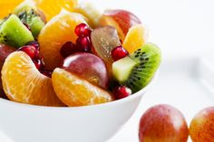 Many people find it somewhat difficult to eat healthily. However, good nutrition does not have to be difficult. Learn as much as you possibly can about nutrition. Use this knowledge to your advantage. This article is a great place to start. Most dieters stay away from any foods that are high in fat. Yet, your body needs fat to... FULL ARTICLE @ http://www.dailyfoodnutrition.com/excellent-nutrition-advice-for-improving-your-diet/?a=910