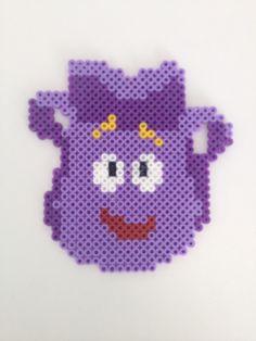 Dora rygsæk