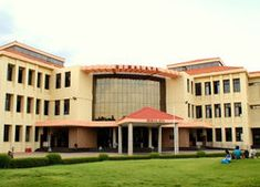 top 10 best engineering colleges in india in 2018 Engineering Colleges In India, Chennai, Mansions, House Styles, Gallery, Management, Manor Houses, Roof Rack, Villas